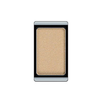 Тени для век Artdeco -  Eye Shadow Pearl №37 Pearly Golden Sand